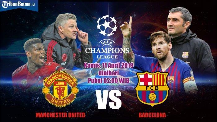 manchester-united-vs-barcelona-liga-champions.jpg