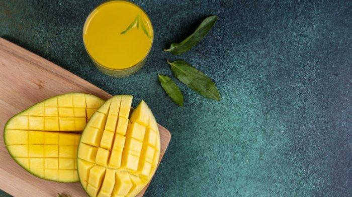 Kenali Lebih Banyak Makanan Kompleks yang Dapat Melancarkan Pencernaan, Demi Kesehatan Prima