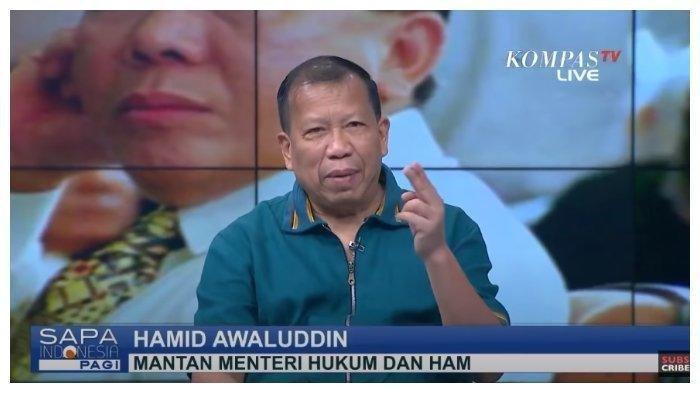 Mantan Pejabat era SBY Buka Suara, Sumbangan Akidi Tio Rp 2 Triliun Syarat Kebohongan