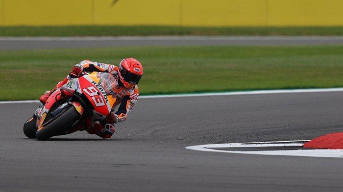 BATAM Bakal Miliki Sirkuit Bertaraf Internasional untuk Balap F1 dan MotoGP di Nongsa