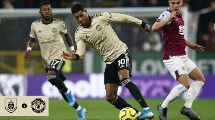 marcus-rashford-mencetak-1-gol-dalam-kemenangan-mu-2-0-vs-burnley.jpg