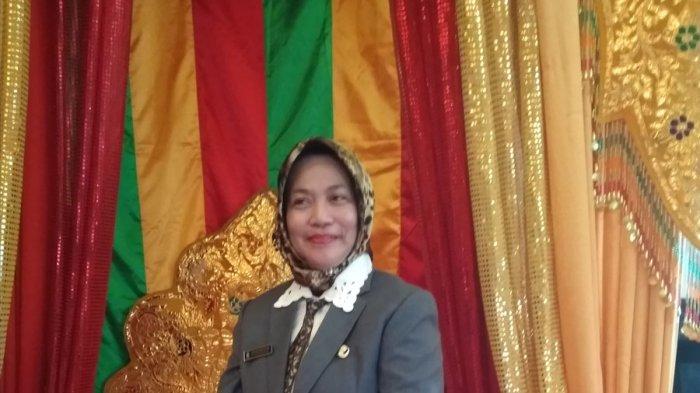 Bakal Jabat Asisten Pemerintahan dan Hukum Setdaprov Kepri, 16 Bulan Penasaran Mariani Terobati!