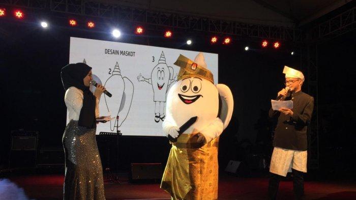 Balon Wali Kota Batam Rian Ernest Makin PD Jalur Independen, Ini Sikap Calon Lainnya