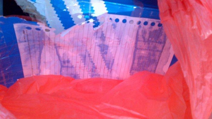 Pemulung Temuka Jenazah Bayi Kembar di Tong Sampah, Polisi Selidiki Pelaku Pembuangan