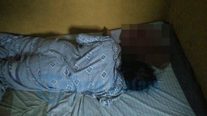 Suami Mencari-cari hingga Lapor Polisi, Istri yang Pamit Jualan Pakaian Tewas di Kamar Hotel Melati