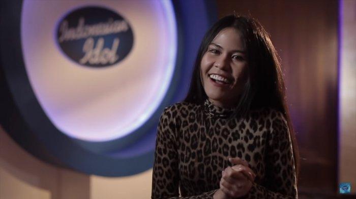Mega Rela Keluar dari Tim Atta Demi Indonesian Idol, Maia Sebut Menantu Anang Kejam, Kenapa?