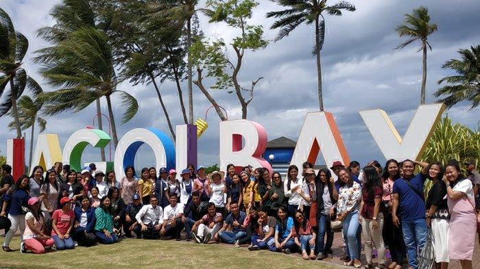 Cocok Buat Traveller! Merchant Tribun Family Card, MyTrip Indonesia Tawarkan Program Consortium Tour
