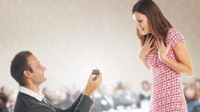 5 Tanda Pasanganmu Inginkan Hubungan Serius. Yuk Cek! Jangan Sampai kena Ghosting
