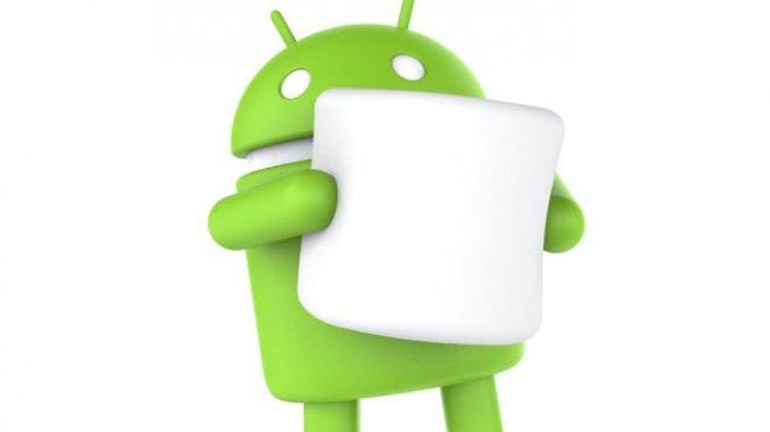 Kode PIN Kelupaan, Begini Cara Mengakses Ponsel Android Tanpa Password