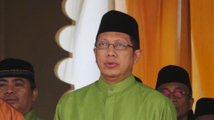 Idul Adha di Arab Saudi dan Indonesia Beda Sehari, Menag: Tak Perlu Dibesar-besarkan