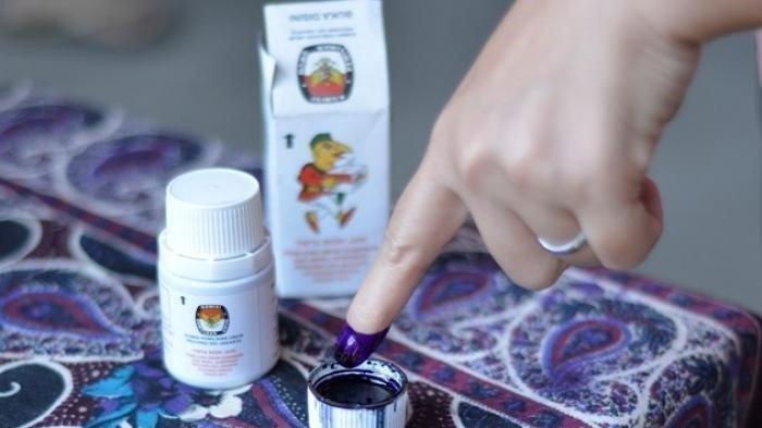 DAFTAR Nama Caleg Lolos Pemilu 2019 Untuk DPRD Kepri dan Batam, PDIP Kembali Kuasai DPRD Batam