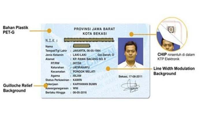 Begini Klarifikasi Kominfo RI tentang 279 Juta Warga Indonesia Datanya Bocor & Diperjual-belikan