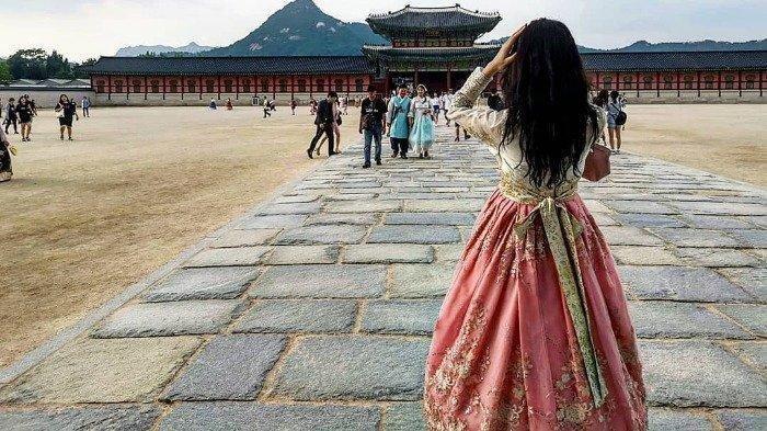 Rekomendasi 10 Aktivitas Wisata Gratis di Korea Selatan, Dengarkan Musik Live ke Hongdae