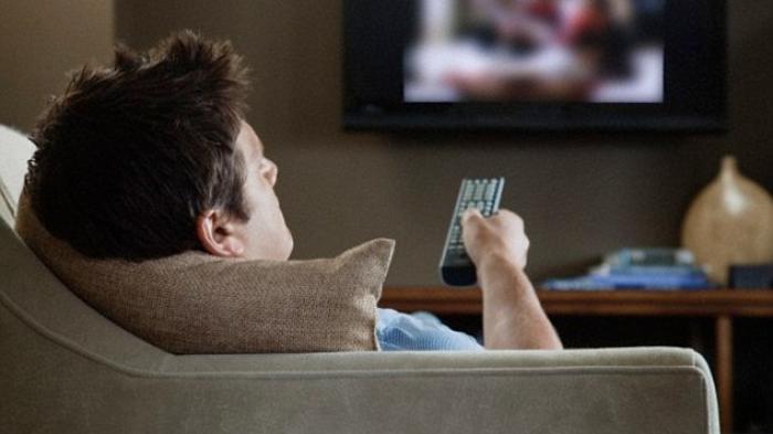 Jadwal Acara TV Hari Ini, Sabtu (1/8), Transformers: The Last Knight Trans TV, Rambo 3 GTV