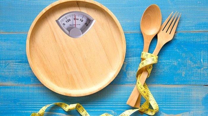 Menurunkan Berat Badan dalam Waktu Seminggu? BISA. Coba Lakukan 7 Tips Ini