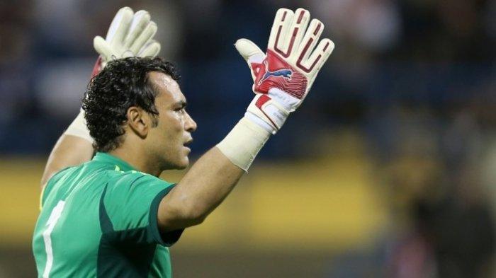 Ini Rahasia Karier Panjang Pemain Tertua di Piala Dunia Sepanjang Sejarah