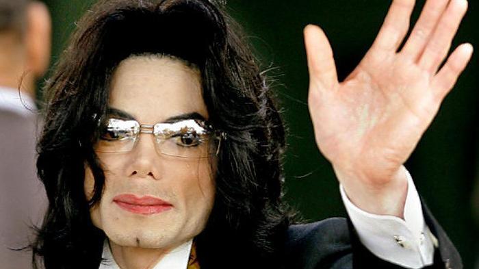 Sony Ambil Alih Perusahaan Joint Venture Milik Michael Jackson Senilai Rp1 Triliun