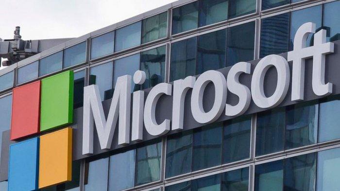 Gaji dan Bonus Karyawan Microsoft Tersebar di Internet, Bandingkan dengan Penghasilanmu
