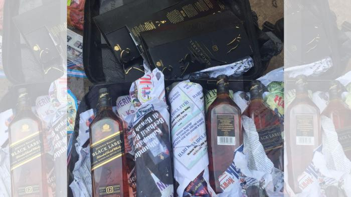 Bagaimana Cara Mengurus Izin Menjual Minuman Beralkohol di Batam?