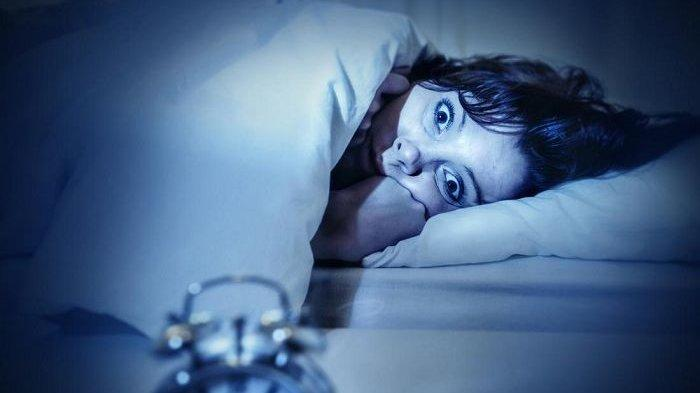 Jantung Berdebar Mimpi Buruk Dikejar ODGJ, Ternyata Ini 4 Maknanya
