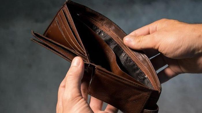 Keuangan Seret Sampai Akhir Tahun, 5 Weton Diprediksi Melarat dan Minim Hoki