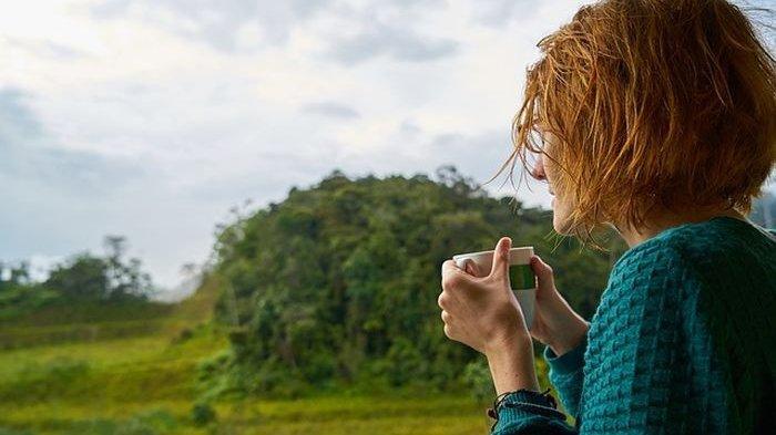 Arti Mimpi Punya Rambut Pendek, Menurut Primbon Jawa Sering Dikaitkan dengan Pertanda Buruk