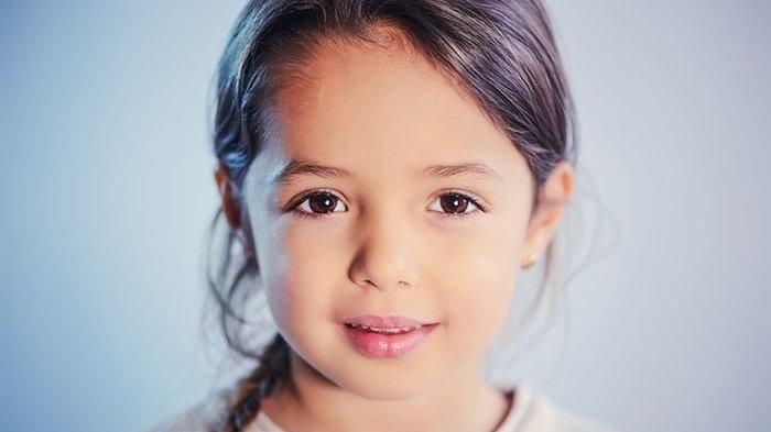 Arti Mimpi Punya Anak Perempuan Menurut Primbon Jawa, Ternyata Erat Kaitannya dengan Rezeki