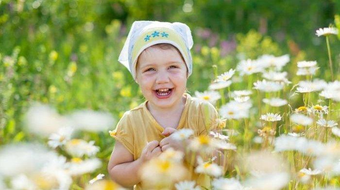 Arti Mimpi Tumbuh Gigi pada Bayi Menurut Primbon Jawa, Konon Identik dengan Pertanda Buruk