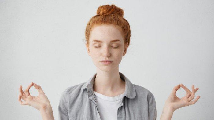 Apa itu Mindfulness? Sangat Bermanfaat Untuk Menghilangkan Stres, Begini Caranya