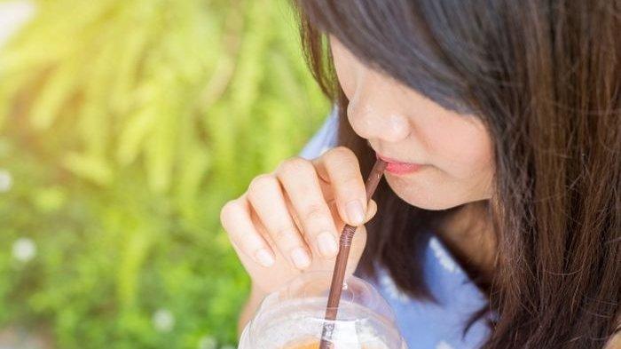 Tak Banyak yang Tahu, 5 Minuman Ini Bisa Redakan Penyakit Asam Lambung