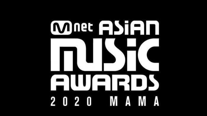 Daftar Nominasi Mnet Asian Music Awards (MAMA) 2020, Taemin dan Kang Daniel Masuk Best Male Artist