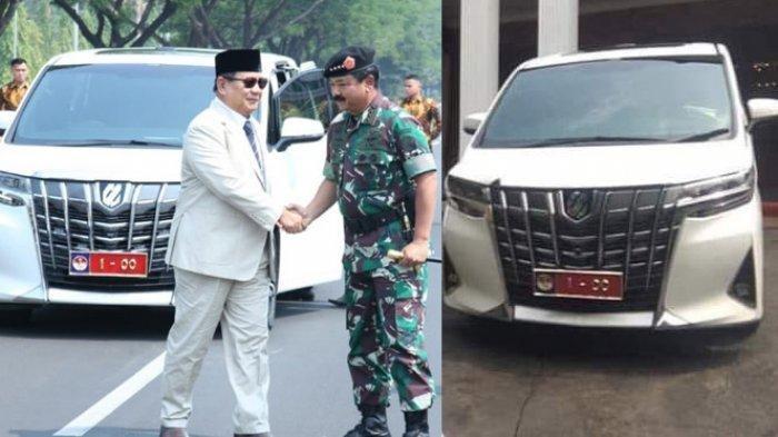 Rocky Gerung Prediksi Jokowi Reshuffle Prabowo, 2 Matahari di Kabinet Indonesia Maju