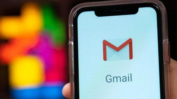 Cara Membuat Email di HP Android, Pemula Wajib Tahu