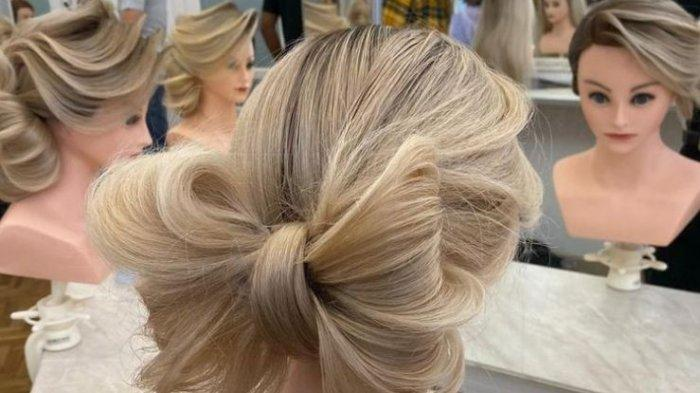 Tren Rambut 2020: Long Bob-nya Dua Lipa dan Gaya Russian Hairstyle Bisa Banget Dicoba