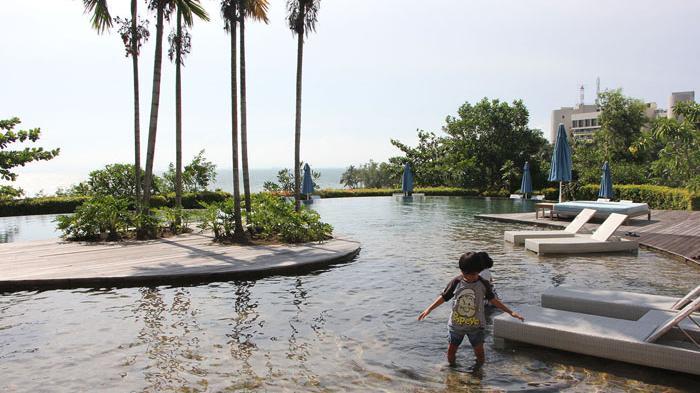 Liburan Penuh Kesan Hanya di Montigo Resorts Nongsa - montigo-resorts-nongsa2_20160824_212346.jpg