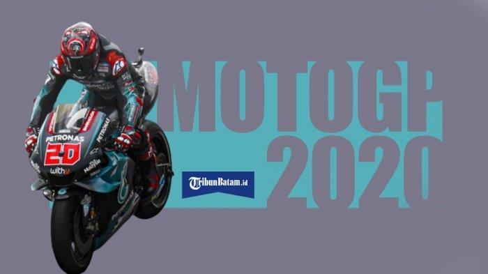 Soal Peluang Quartararo Juara MotoGP 2020, Valentino Rossi: Dia Lagi Menderita Karena Soal Teknis