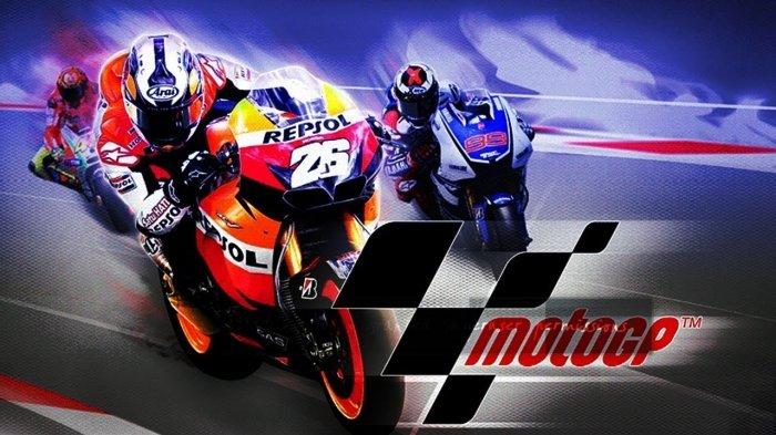 Jadwal MotoGP Catalunya 2019,Live StreamingTrans7Pukul 19.00 WIB, Tonton di HP