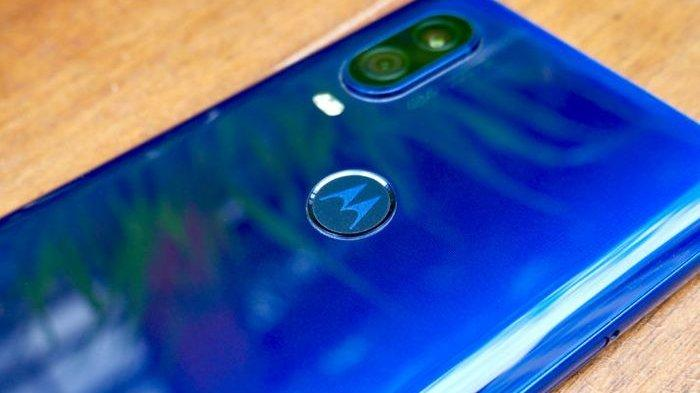 Motorola One Macro, Smartphone dengan Kemampuan Kamera Macro, Kapan Dirilis?