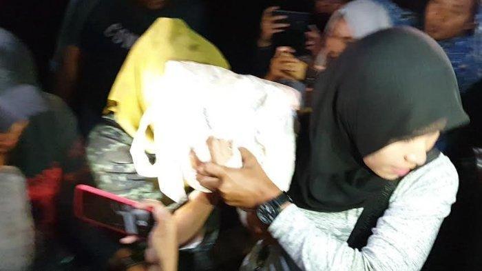 BREAKING NEWS. Satu Lagi Mucikari Vanessa Angel Ditangkap. Bernama Windy