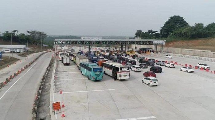 Modus Angkutan Mudik Via Facebook, Bayar Rp 500 Ribu Bisa Sampai di Daerah Jawa Tengah