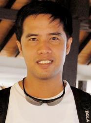 Jurnalis Menunggu Janji Kepolisian