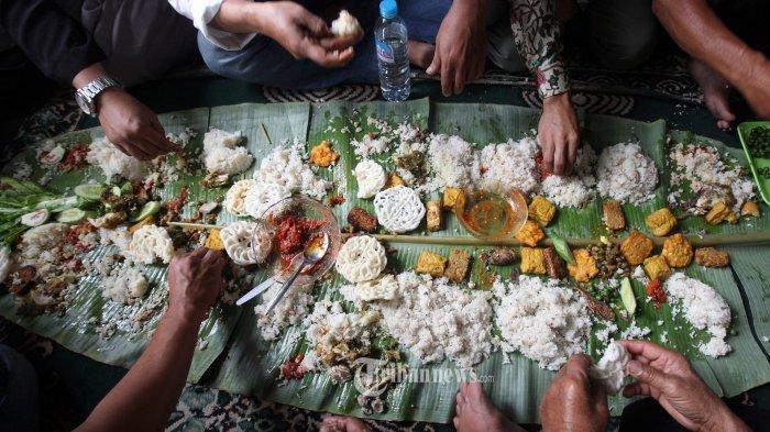 Inilah 3 Tradisi Unik Menyambut Tahun Baru Islam di Indonesia, Ini Paling Khas di Pati