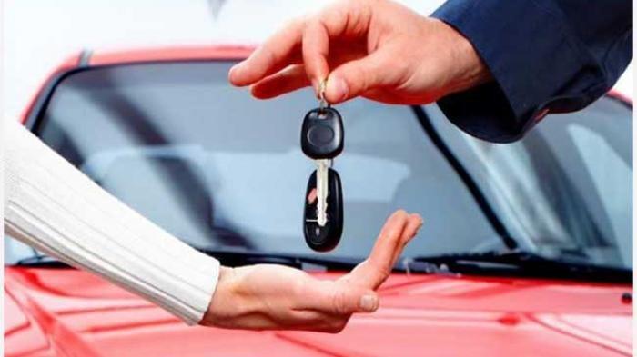 Beli Motor dan Mobil Baru Bisa DP 0 Persen Mulai Maret hingga 31 Desember 2021