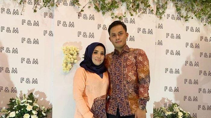 Setelah Jual Rumah 32 M, IniDaftar Bisnis Baru Muzdalifah & Fadel Islami,Terbaru Dagang Sari Buah