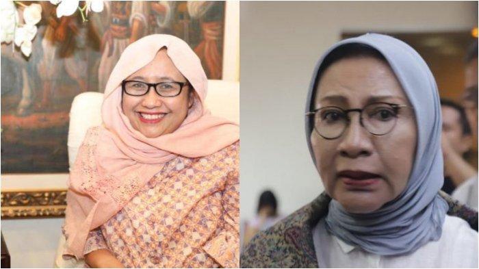 Terkait Kasus Hoaks Ratna Sarumpaet, Begini Kata Nanik S Deyang