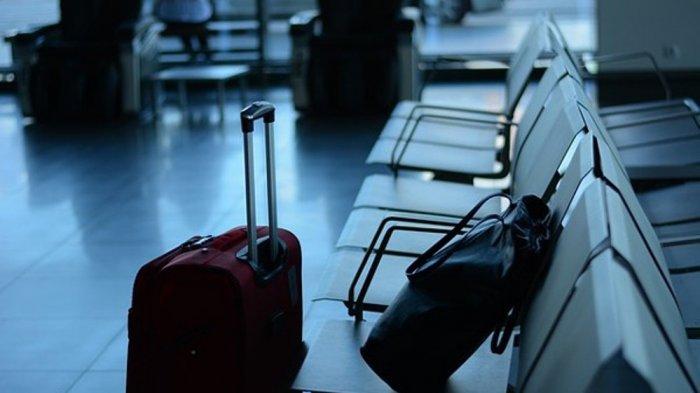 Mulai 8 Januari Tak Ada Lagi Bagasi Gratis Lion Air, Warga: Masak Penumpang Bawa Baju Harus Bayar