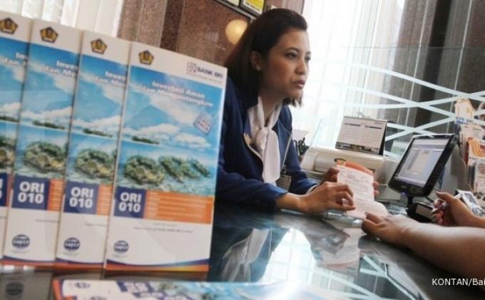 Jadwal Terlengkap Operasional 4 Bank Besar Selama Lebaran, Ada BNI, BRI, Bank Mandiri dan BCA