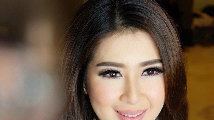 Wawancara Khusus Grace Natalie: Tak Lolos ke Senayan: Kami Tidak Gagal, Siap Gebrak Daerah!