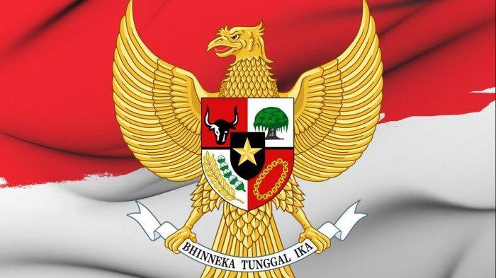 Sejarah Hari Lahir Pancasila yang Diperingati Setiap 1 Juni, Ini Peran Besar Soekarno