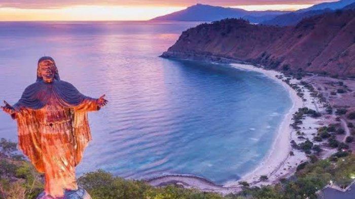 7 Hal Ini Perlu Kamu Ketahui Sebelum ke Negara Timor Leste